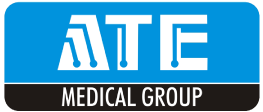 Atemedical Group